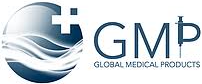 Global Medical Products